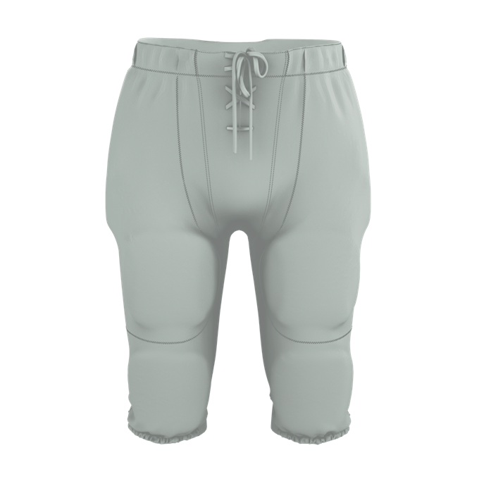 Youth Football Pant