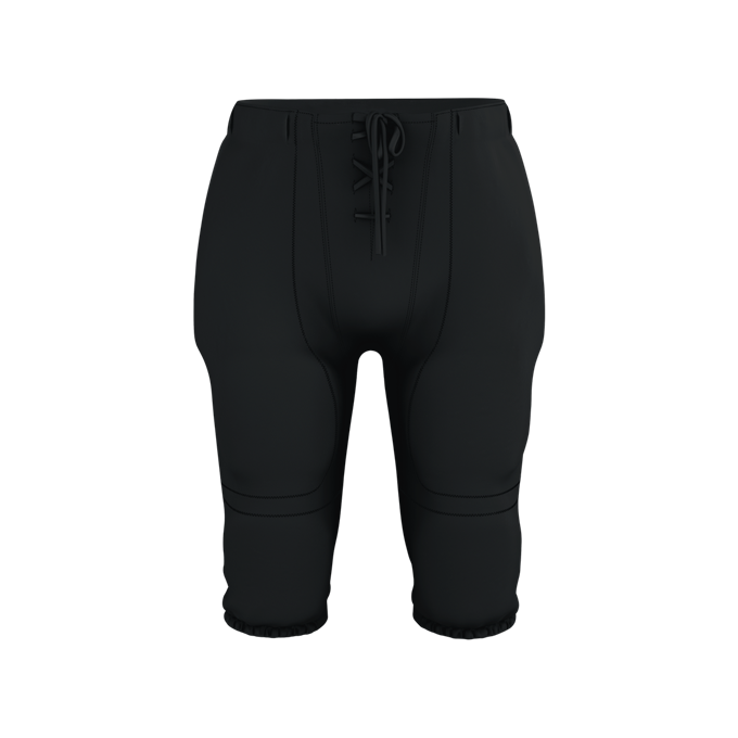 Youth Practice Football Pant