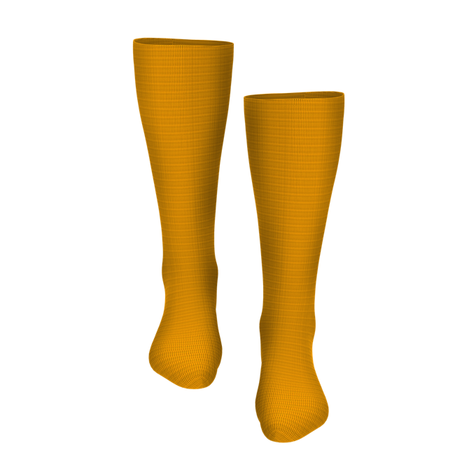 Adult Acrylic Utility Multi Sport Sock