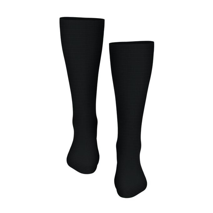 Kids Acrylic Utility Sport Sock