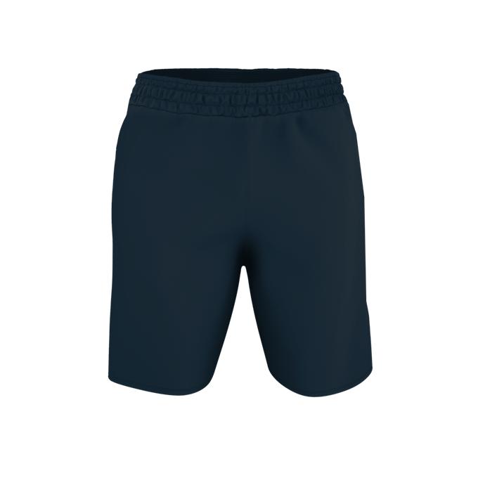 Adult Training Shorts With Pocket