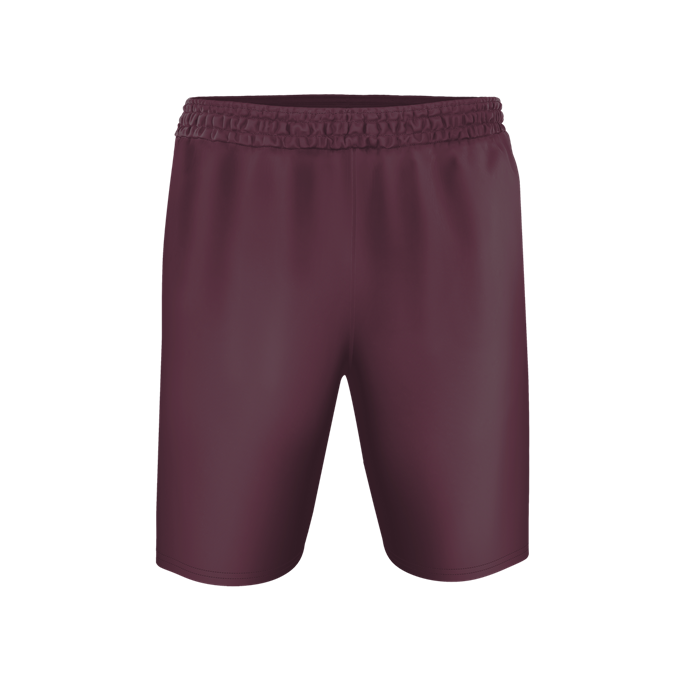 Youth Heather TECH Short