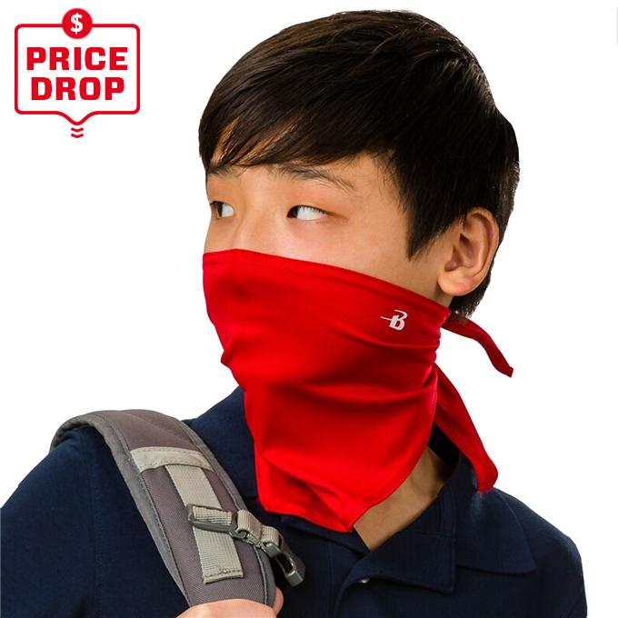 B-Core Face Guard