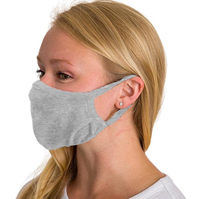 Fit Flex Performance Mask