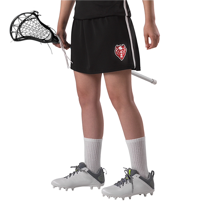 Womens Lacrosse Kilt