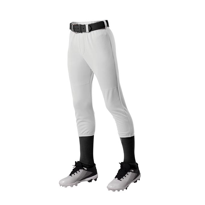 Youth Baseball Pant