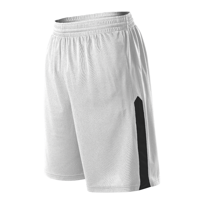 Youth Lacrosse Short