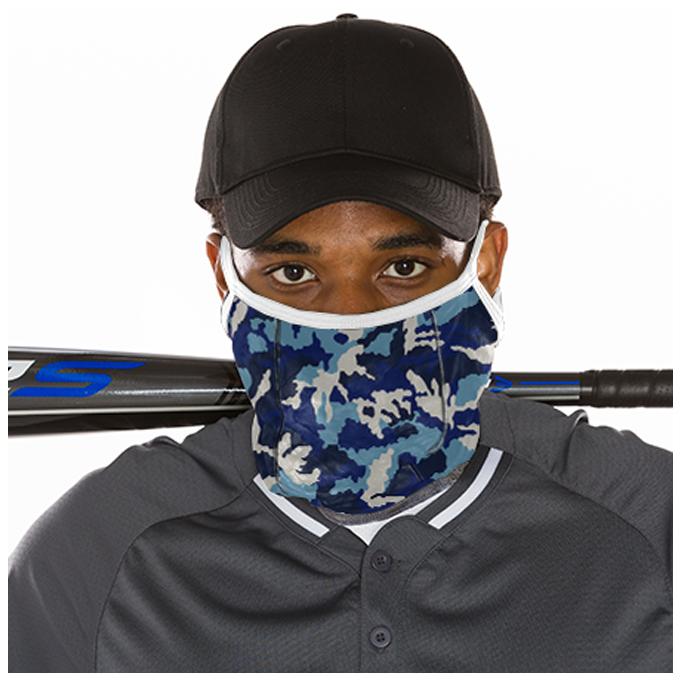 Sport Activity Mask
