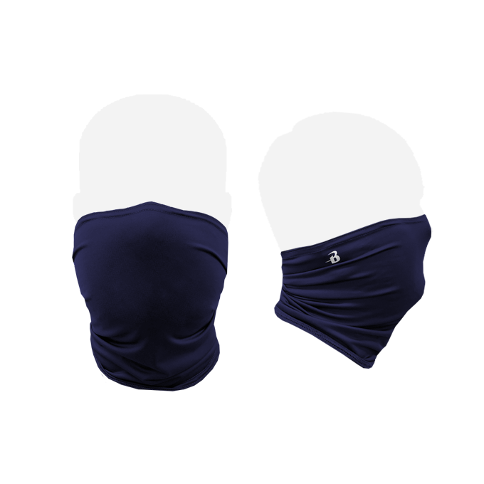 Performance Activity Mask
