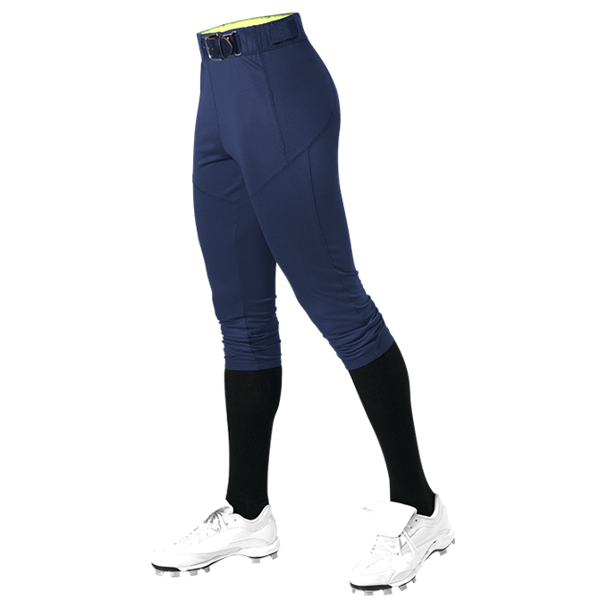 Womens Stealth Performance Fastpitch Pant