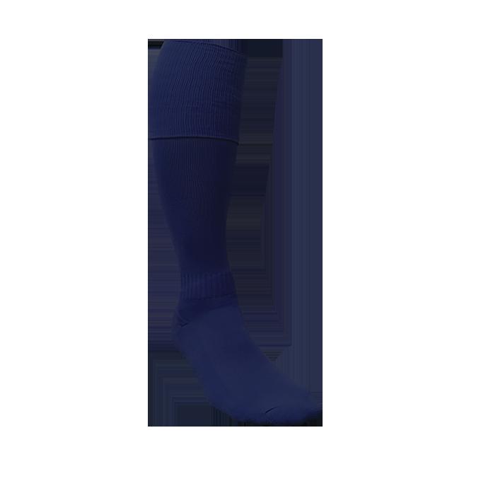 Adult Soccer Sock