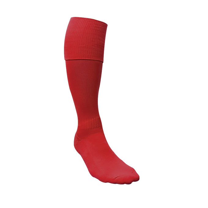 Intermediate Soccer Sock