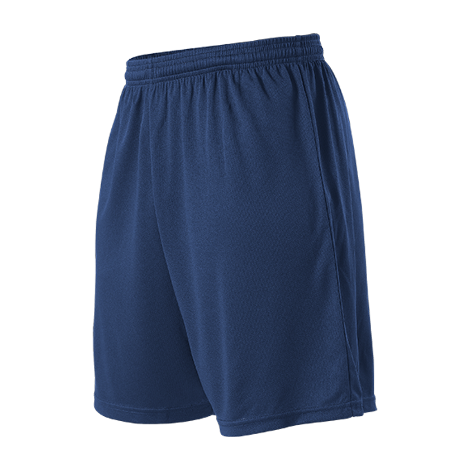 Adult Striker Soccer Short