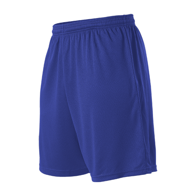 Youth Striker Soccer Short