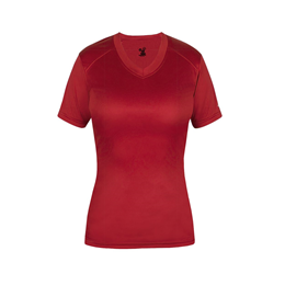 Ultimate Softlock™ Fitted Women's Jersey