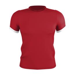cc32ad75 Performance Athletic Apparel, T-Shirts, Fleeces & Shorts | Badger ...