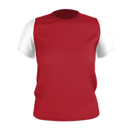 low priced 39d44 90919 Performance Athletic Apparel, T-Shirts, Fleeces & Shorts ...