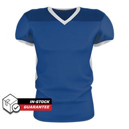 5360917b Performance Athletic Apparel, T-Shirts, Fleeces & Shorts | Badger ...
