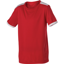 Adult Header Soccer Jersey