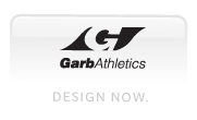 Garb > Design Now
