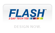 FLASH  > Design Now