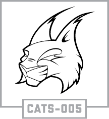 CATS-005