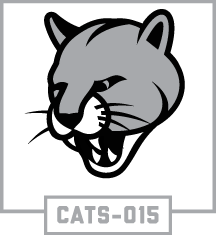 CATS-015