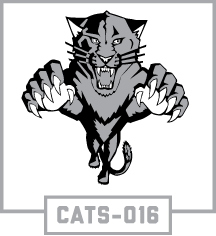 CATS-016
