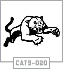 CATS-020