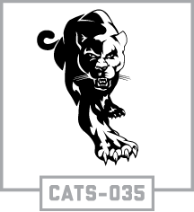 CATS-035