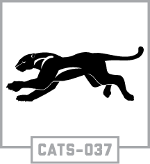 CATS-037