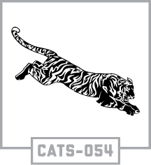 CATS-054