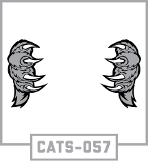 CATS-057