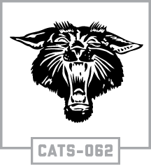 CATS-062