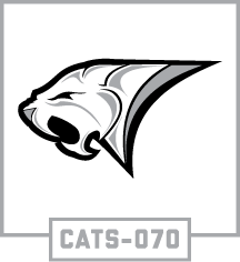 CATS-070