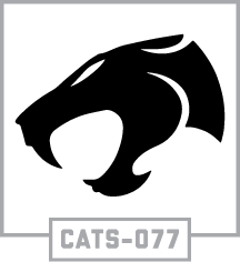 CATS-077