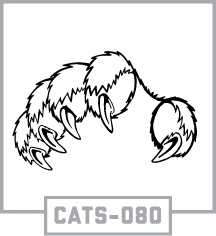 CATS-080