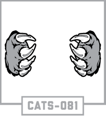 CATS-081