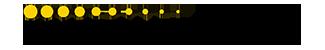 logo chromagear
