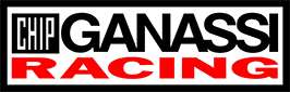 Chip-Ganassi-Racing-Logo