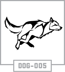 DOGS-005