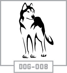DOGS-008