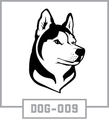 DOGS-009