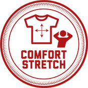 ICON-comfortstretch