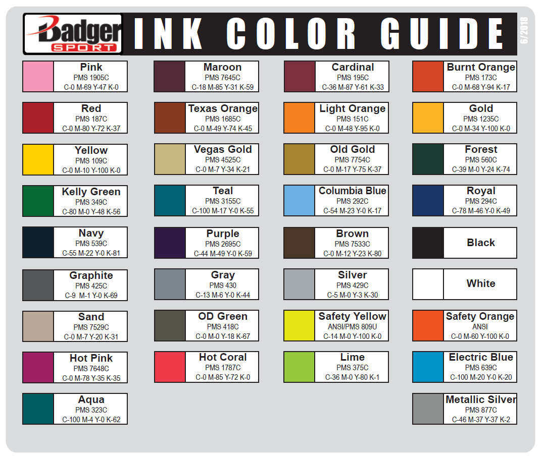 INK_GUIDE