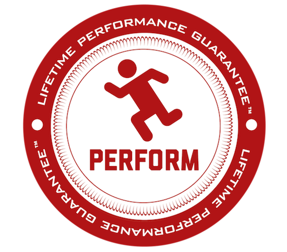PerformIcon