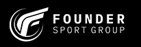Founder Sports Group