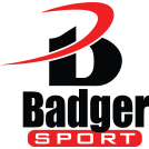 Badger Sport - Athletic Apparel