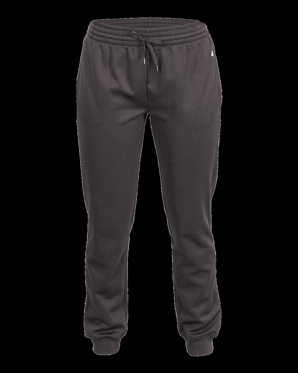 Jogger Women's Pant - Graphite