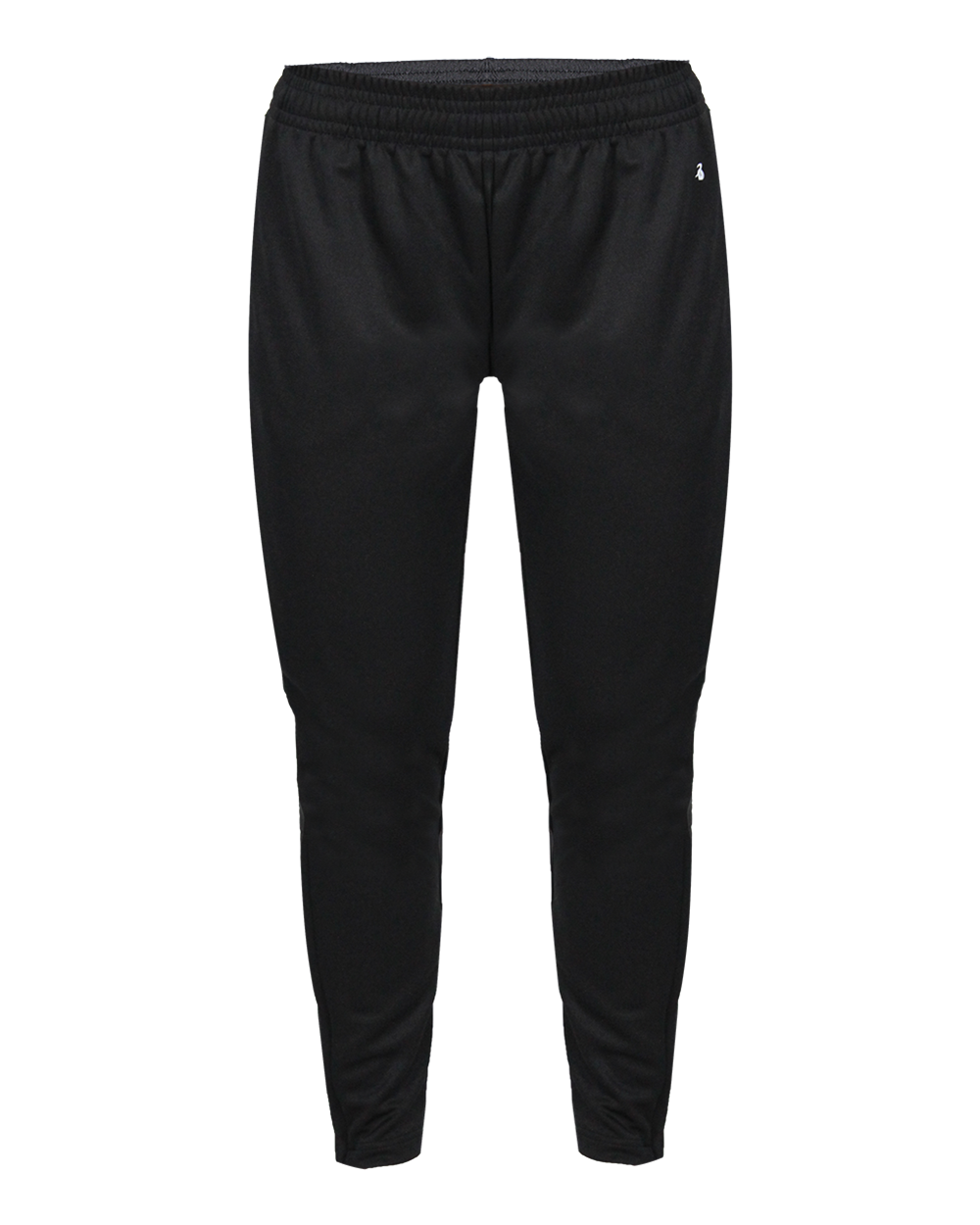 Trainer Women's Pant - Black